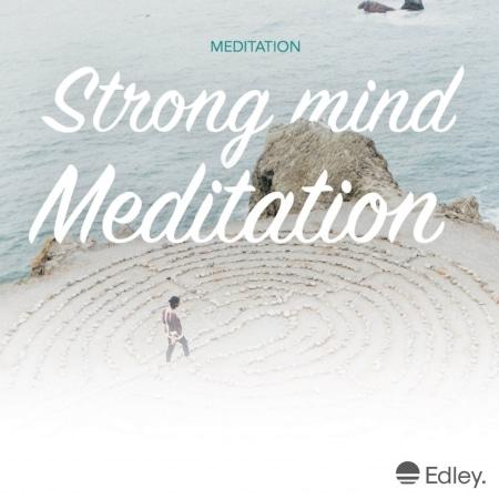 Meditation Online Kurs