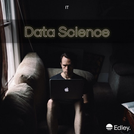 Data Science Kurs