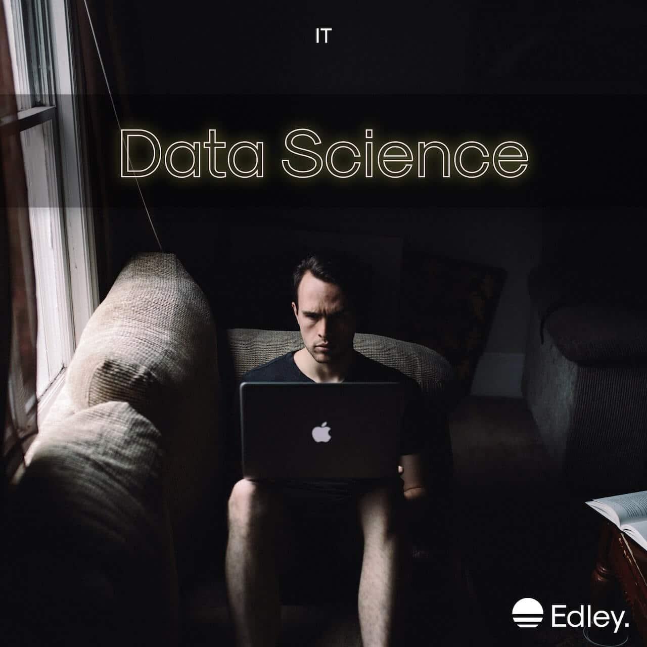 Data Science Kurs