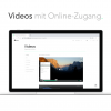 Python Online Kurs - Video Zugang