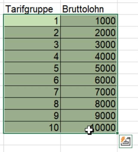 Excel_SVerweis_1