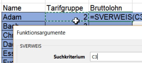 Excel_SVerweis_6