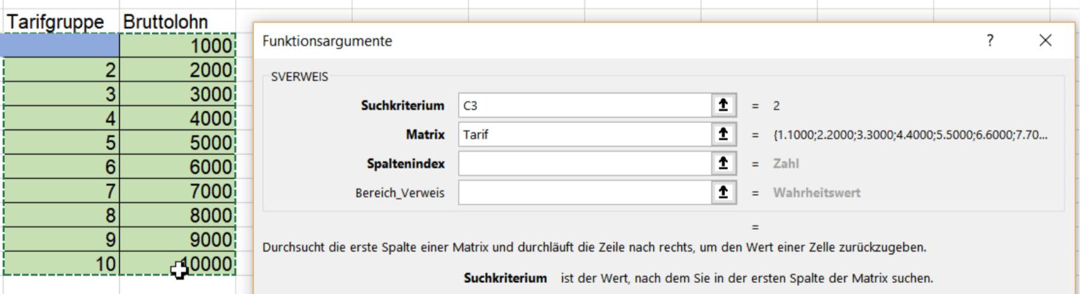 Excel_SVerweis_7