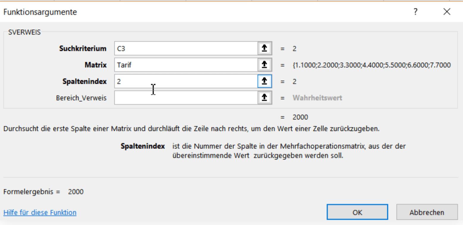 Excel_SVerweis_8