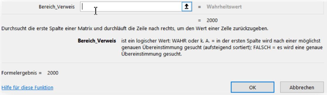 Excel_SVerweis_9