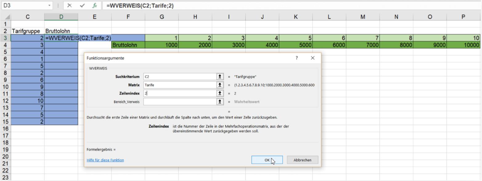 Excel_WVerweis_1