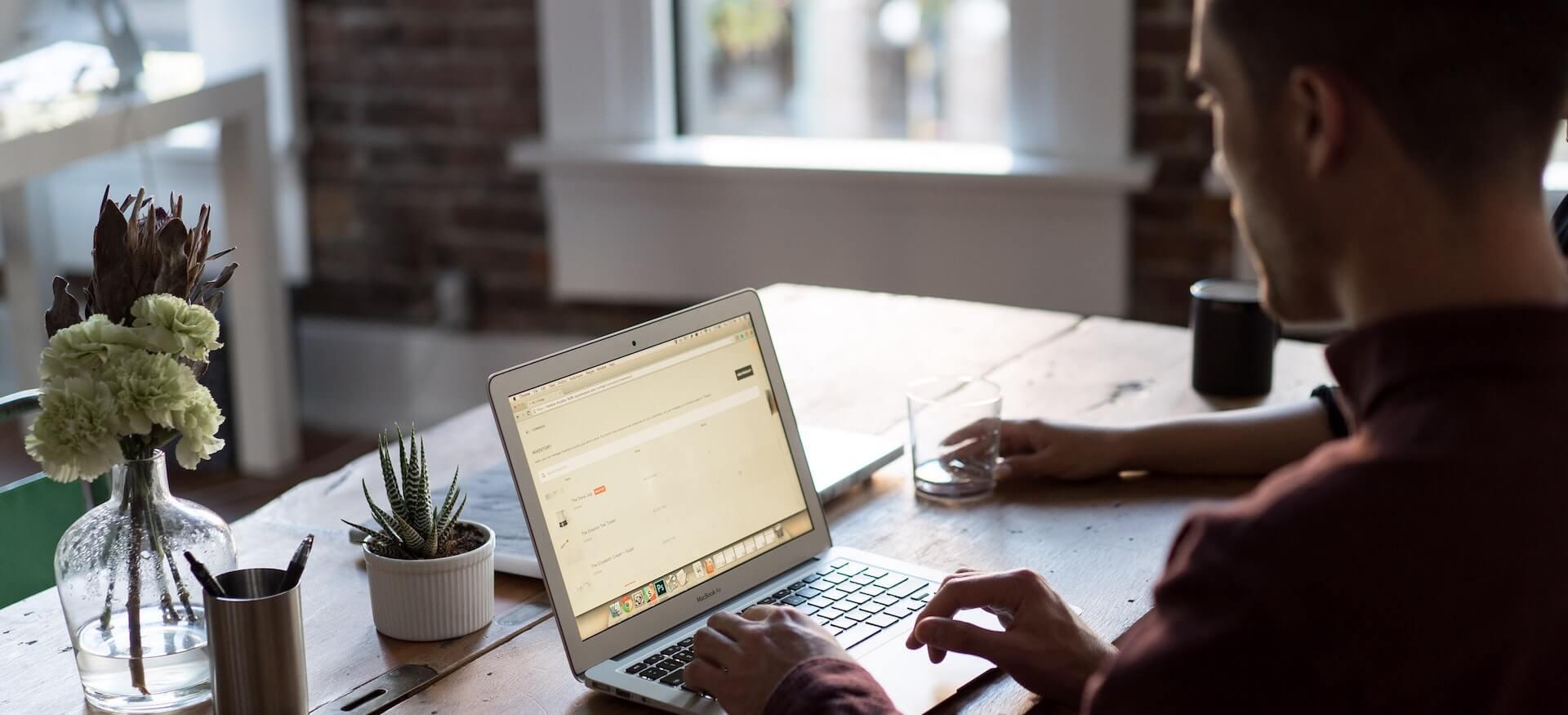 Marketing Online-Kurs