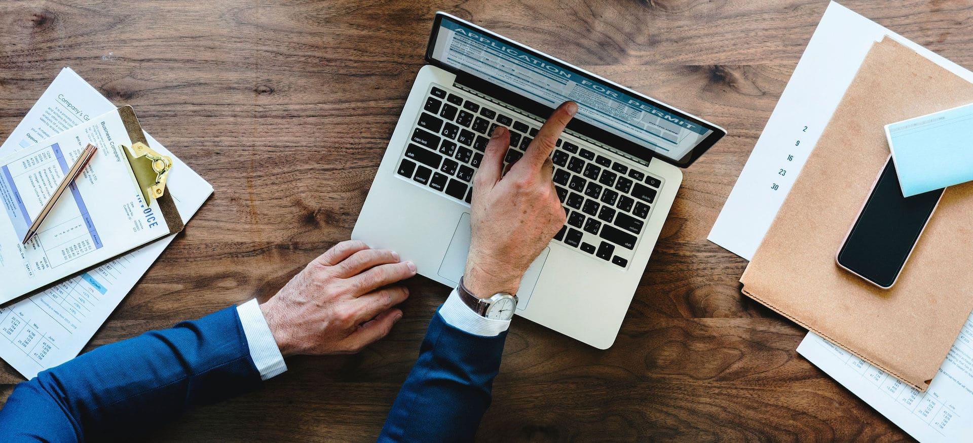 Externes Rechnungswesen Online-Kurs