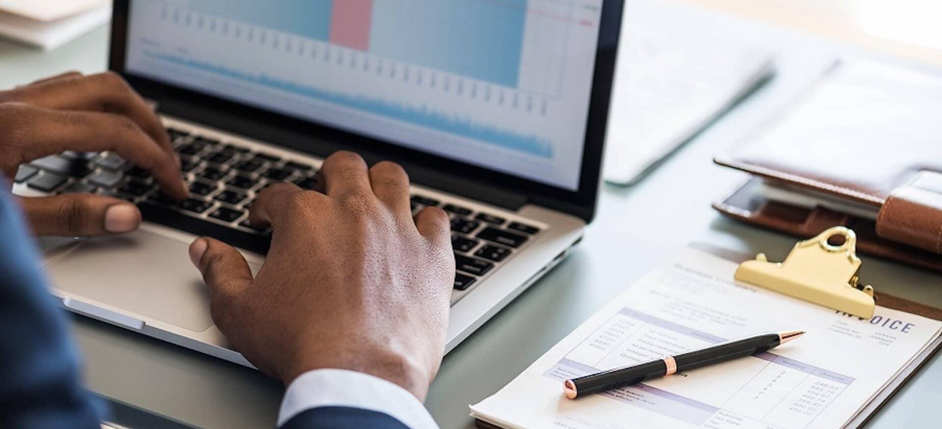 Internes Rechnungswesen Online-Kurs