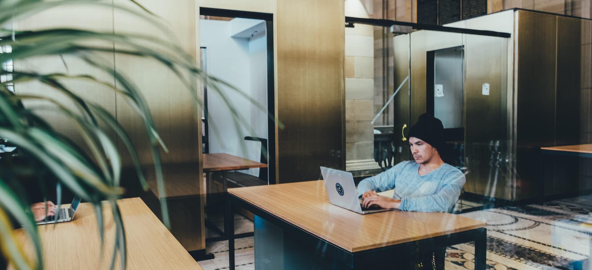 Mikroökonomie Online-Kurs