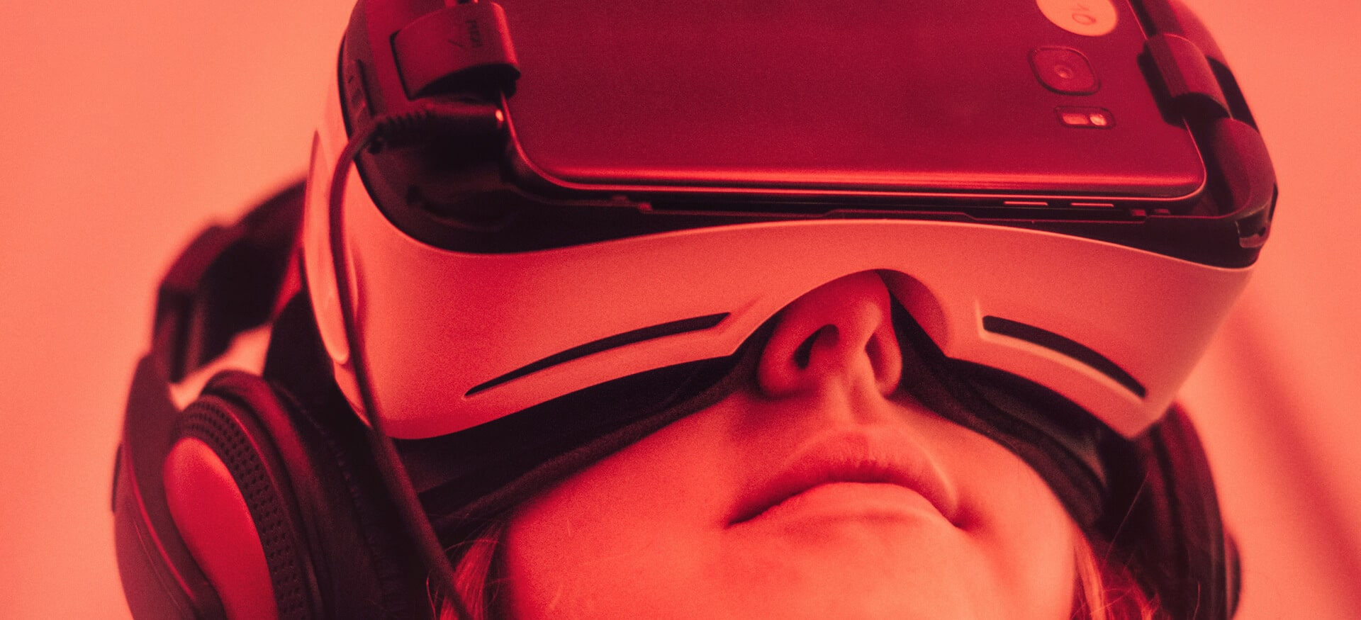 Virtual Reality Online-Kurs