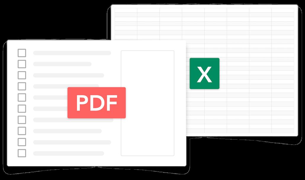 WordPress lernen PDF